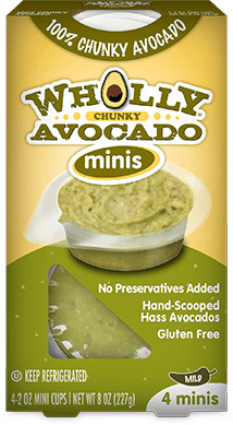 4ct-mini-chunky-avocado-1