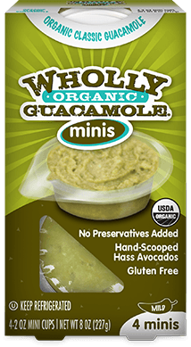4ct-mini-organic-guacamole-1