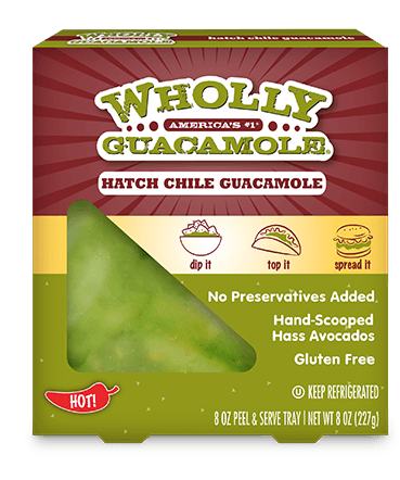 8oz-tray-hatch-chile-guacamole