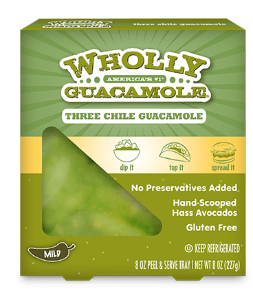 8oz-tray-three-chile-guacamole