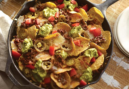 baked-beefy-loaded-super-nachos