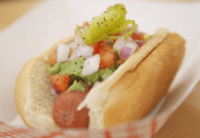 chicago-dog-guacamole-528x364