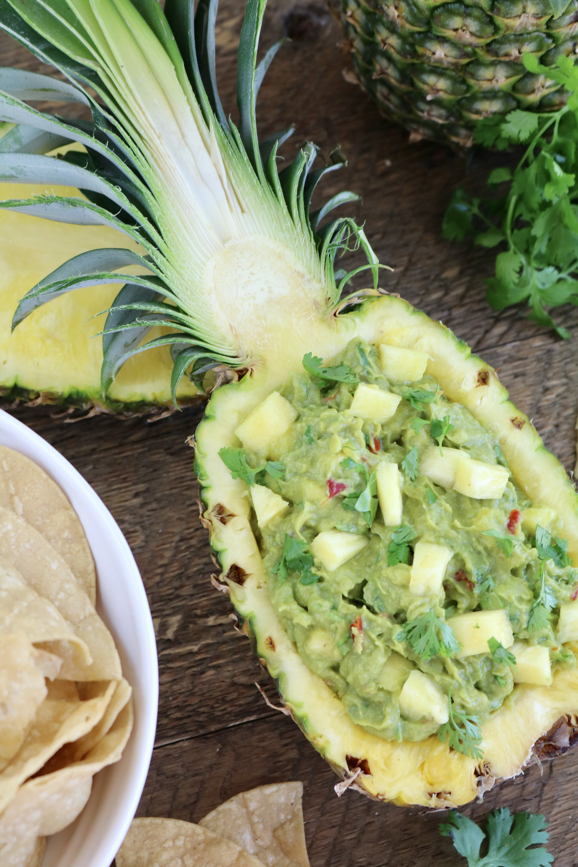 pineapple-spicy-guac-2