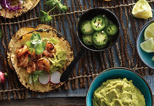 super-spicy-chipotle-lime-shrimp-and-guacamole-tacos