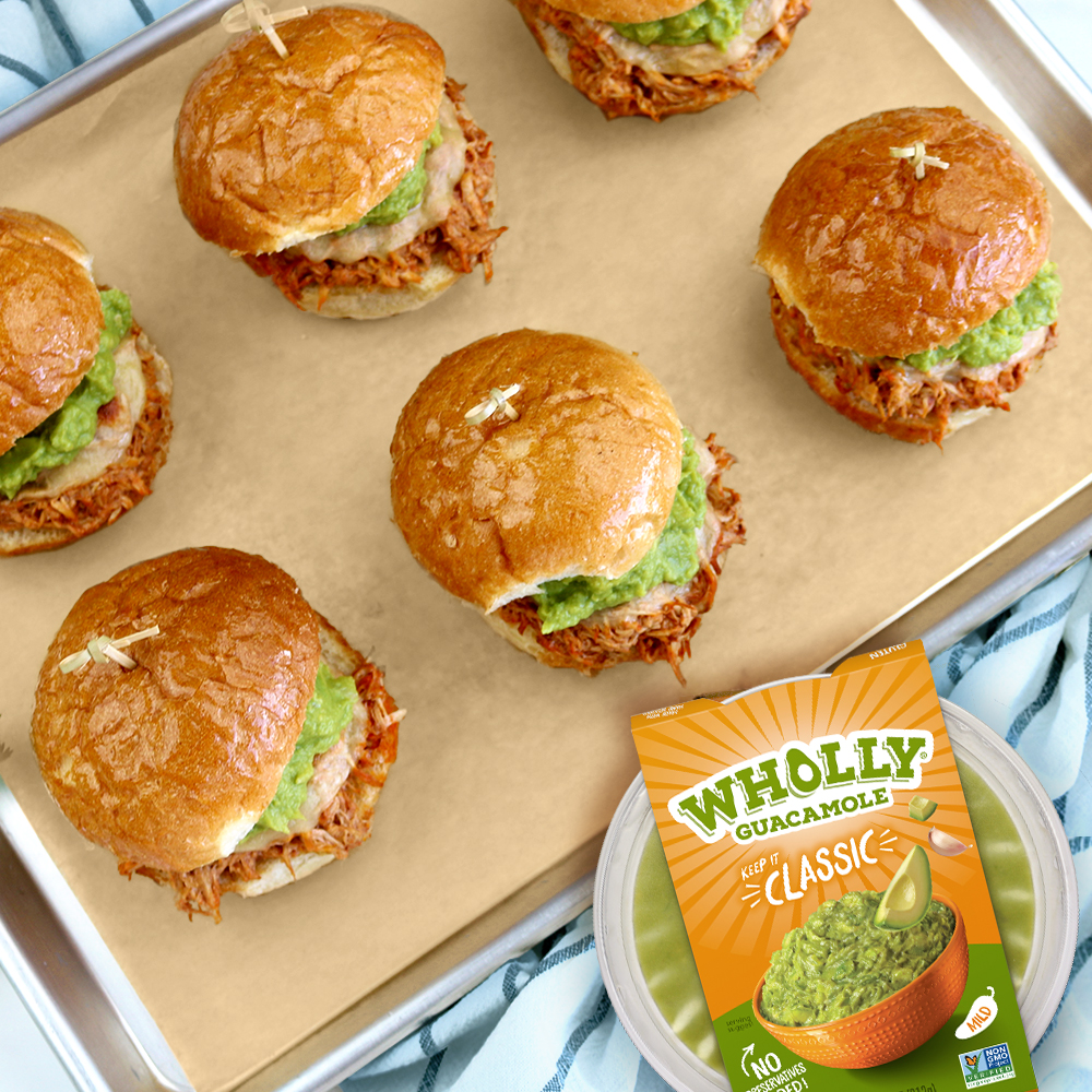 wg_chicken_enchilada_sliders