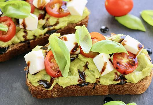 wholly-guacamole-bruschetta