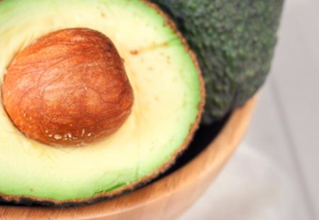 article-avocado-good-for-you-image