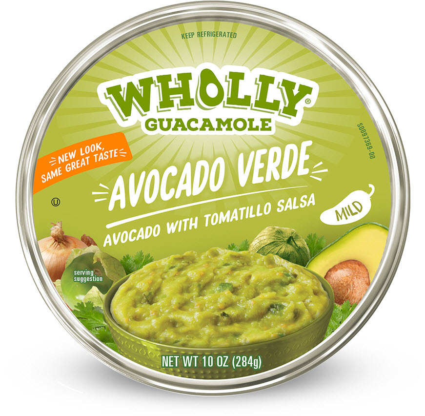 avocado-verde-10oz-mild900x900
