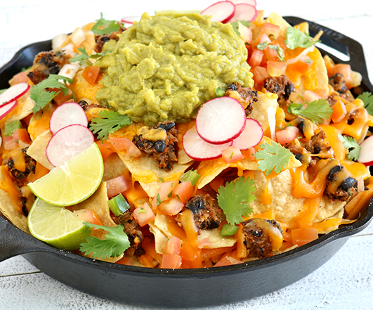 black-bean-nachos-531x441