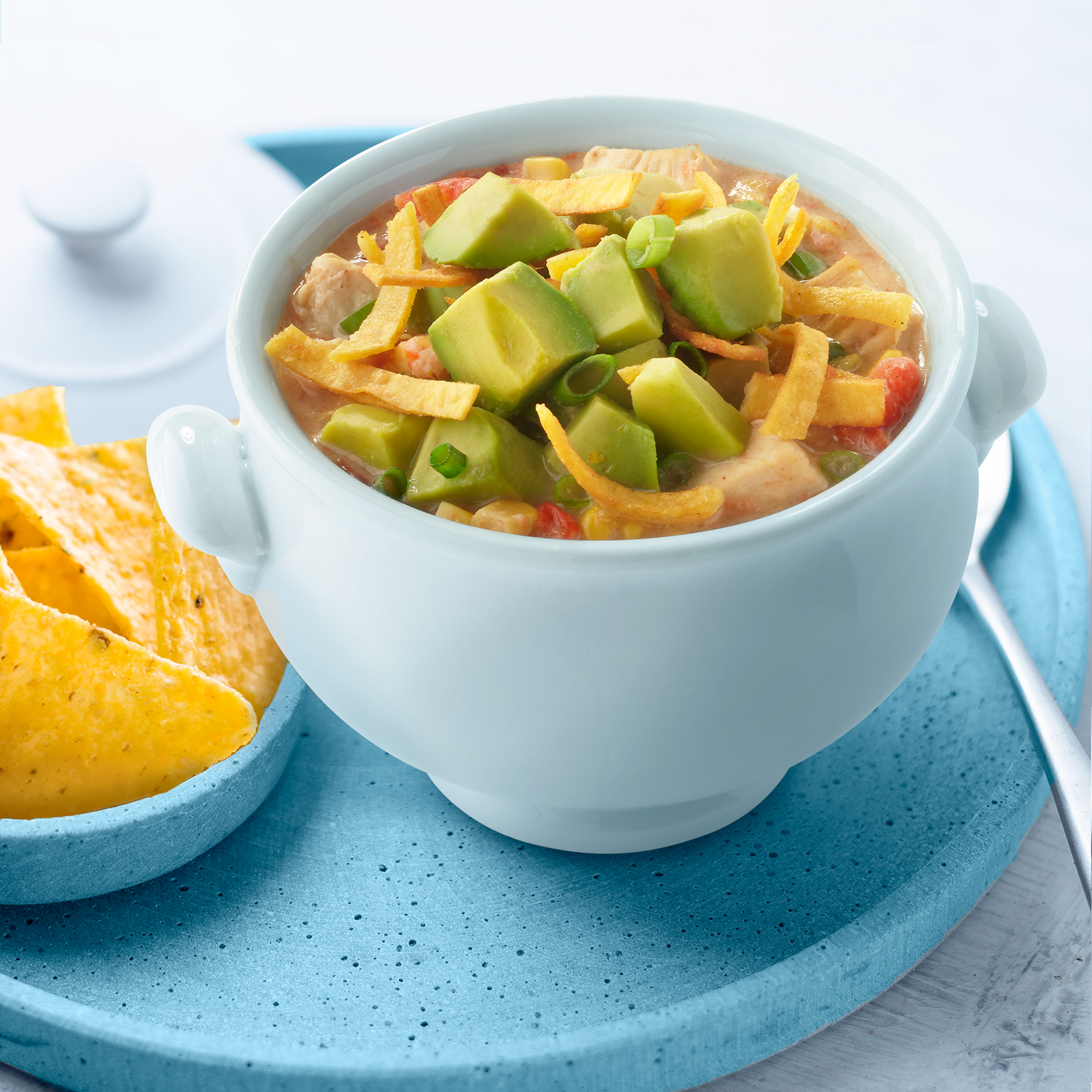 chicken_tortilla_soup_1500x1500