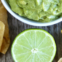 chips-and-classic-guac-2400x600