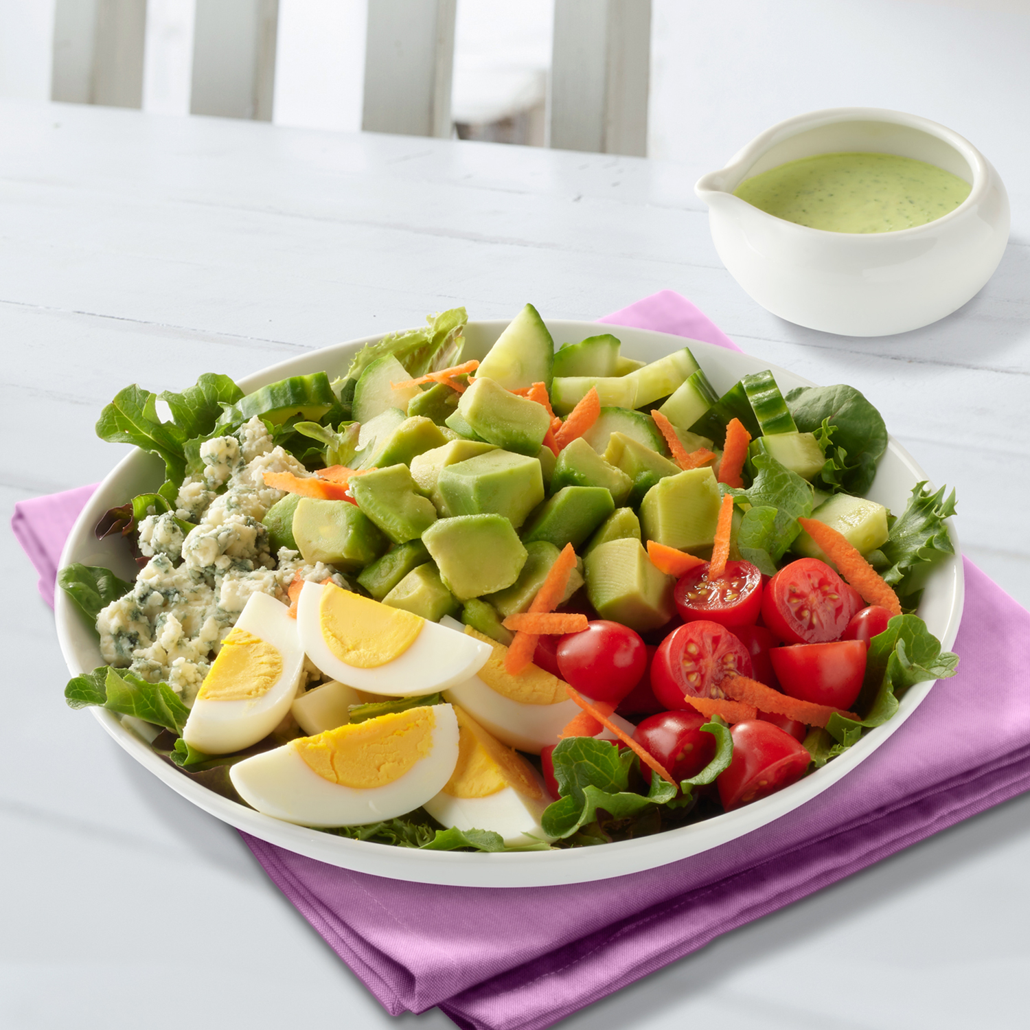 wholly_diced_cobb_salad_1500x1500
